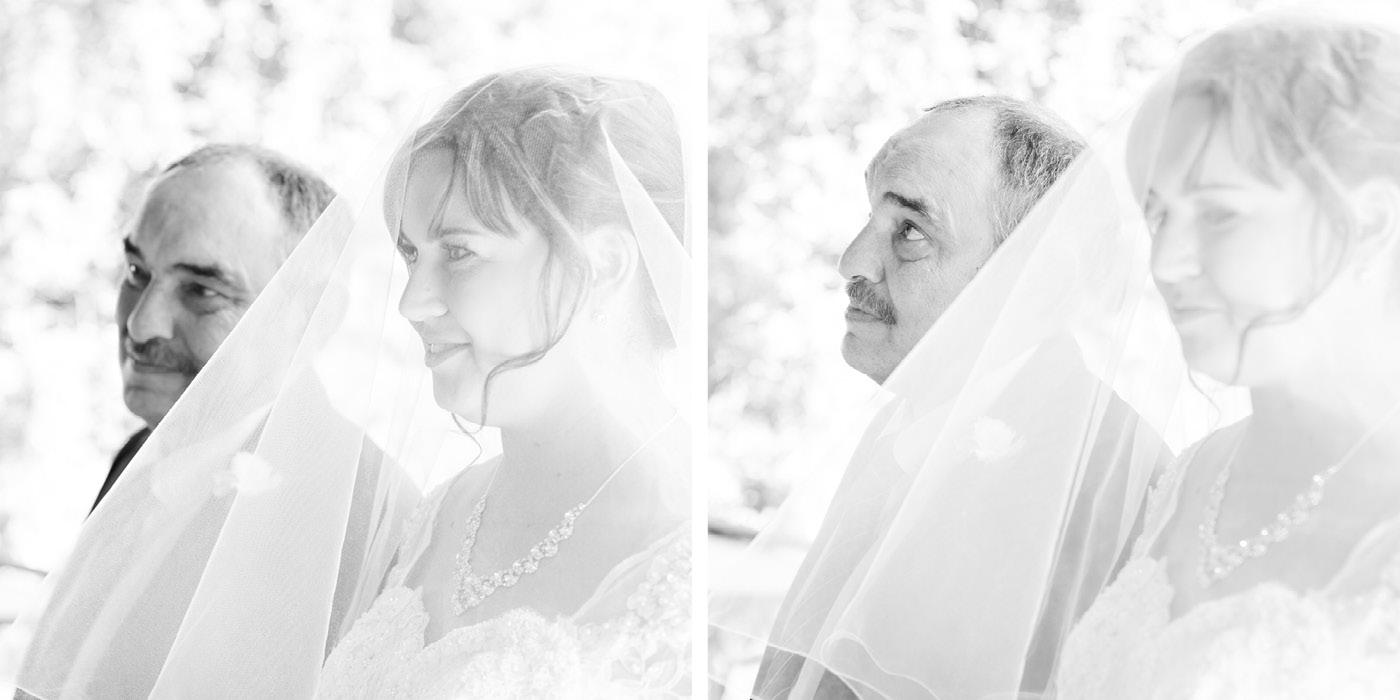 Francois & Letsie blog22