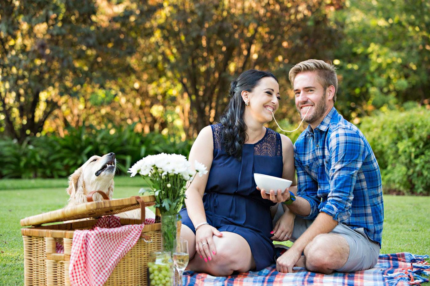 E – Melissa & Jonathan blog17