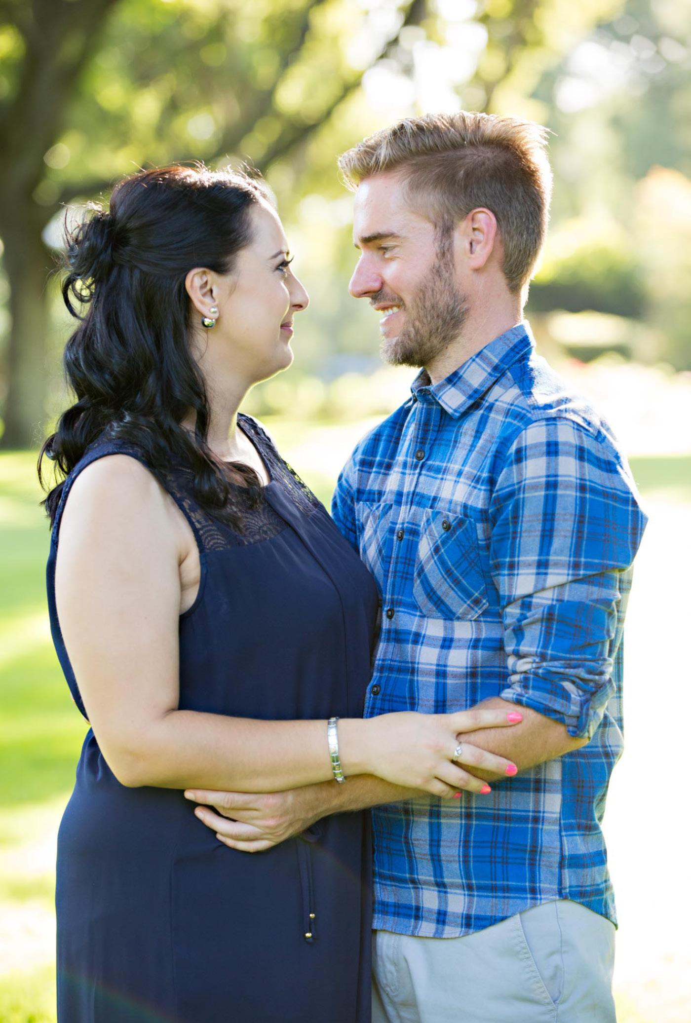 E – Melissa & Jonathan blog3