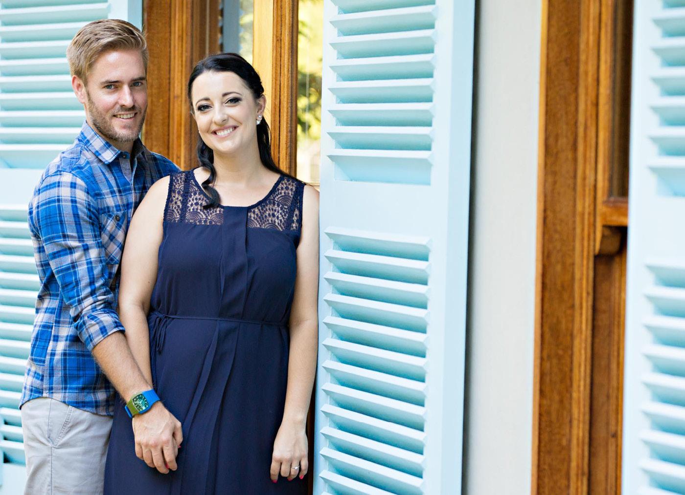 E – Melissa & Jonathan blog5