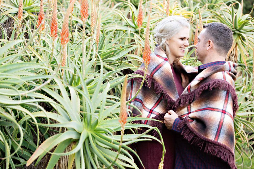 E – Larissa & Herman blog6