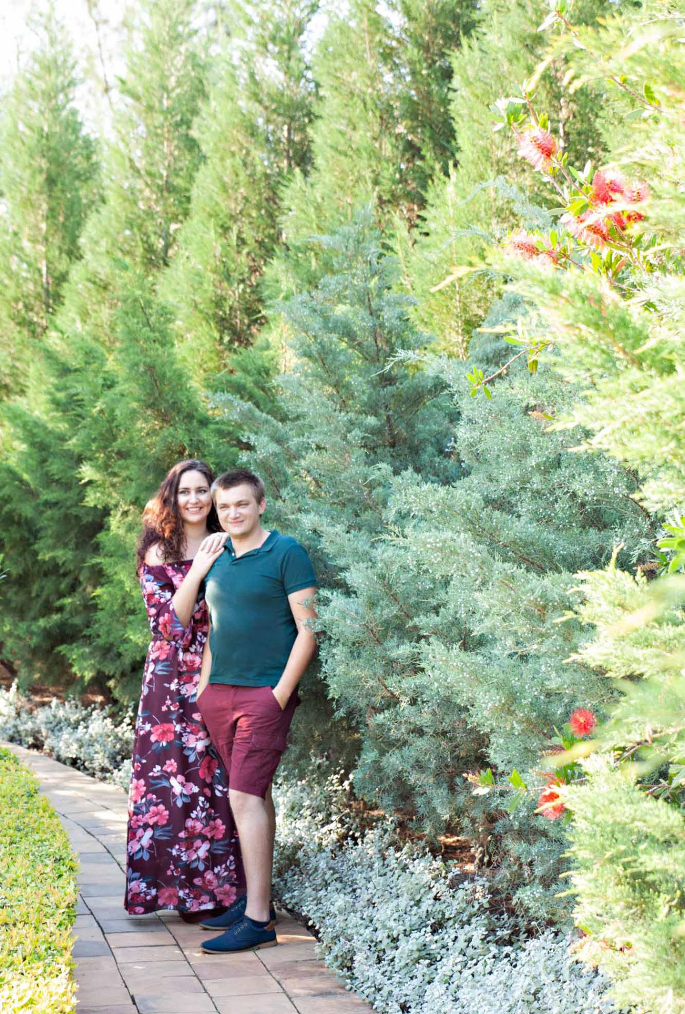 E – Marlie & Riaan blog11